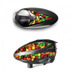 STICKERS LOADER SKITTLES