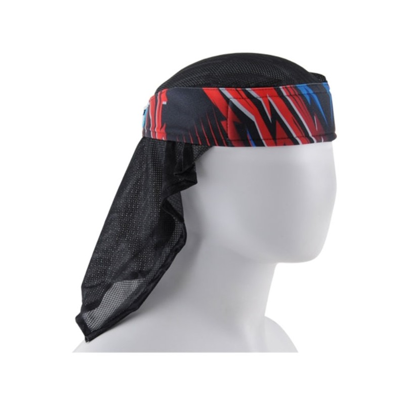 HEAD WRAP HK ARMY TAZZED PATRIOTPBG 62Headband et Headwrap