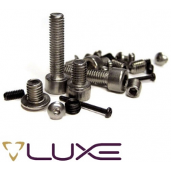 PARTS KIT LUXE VIS