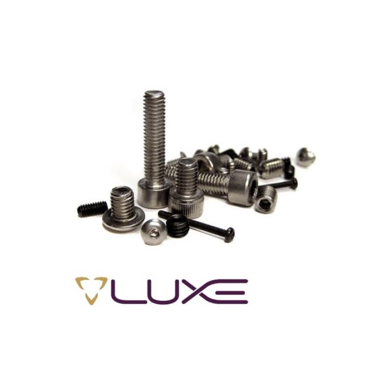 PARTS KIT LUXE VISPBG 62Upgrade DLX Luxe