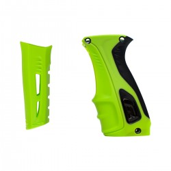 GRIP SHOCKER RSX XLS LIME