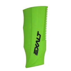 GRIP REGULATEUR EXALT LUXE LIME