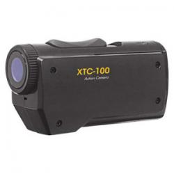 CAMERA MIDLAND HD XTC 100