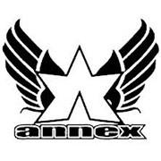 Upgrade Annex