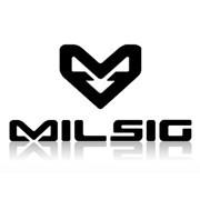Upgrade Milsig
