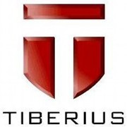 Upgrade Tiberius