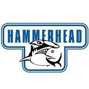 Canons Hammerhead