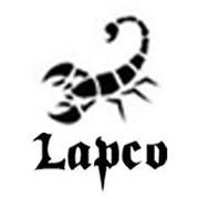 Canons Lapco