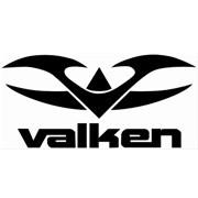 Masques Valken Annex