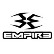 Masques Empire
